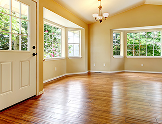 Hardwood Floor Cleaning In South Lyon Michigan X Treme Steam