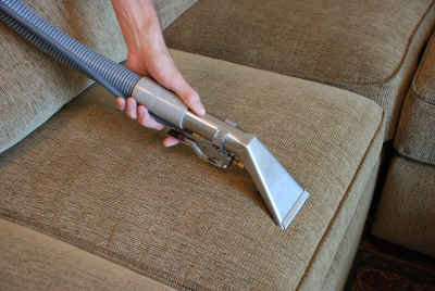 Furniture Cleaning Plymouth MI - X-treme Steam - upholstrey1